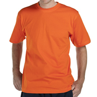 Mens Easy Fit Tshirt
