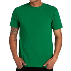 Mens Slim Fit T-shirt Thumbnail