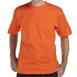 Mens Easy Fit Tshirt Thumbnail